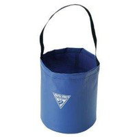 Seattle Sports Camp Bucket (Blue)