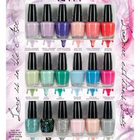 NYX 'Love is in the Air' Nail Polish Collection | Nordstrom