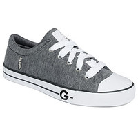 G by GUESS Women's Shoes, Oona Sneakers - All Women's Shoes - Shoes - Macy's