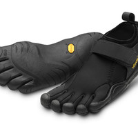 Trail Water Shoes for Women – FLOW Minimalist Shoes | Vibram FiveFingers