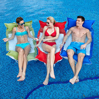Kai Water Hammock Swimming Pool Float