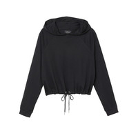 Larissa hood | New Arrivals | Monki.com