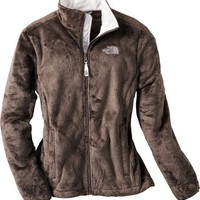 The North Face® Women's Osito™ Jacket : Cabela's