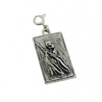 Mortal Instruments City of Bones Official Merchandise:  | My Flash Trash
