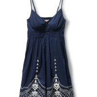 Shores Dress - QUIKSILVER