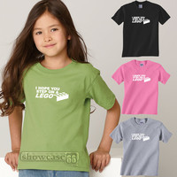 I hope you step on a LEGO kids t-shirt  FREE Shipping      Fun Geeky t-shirt, Great Gift, Custom
