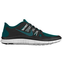 Nike Store. Women's Free Running Shoes