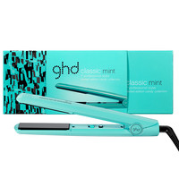 "Sephora: ghd : Candy Collection 1"" Professional Styler in Classic Mint : flatirons-stylers-curlers-hair"