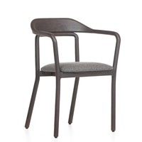 The Future Perfect - Duet Chair - New