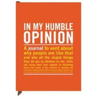 Inner Truth Journals | OZGadgets