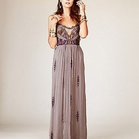 Free People  Artemis Maxi at Free People Clothing Boutique