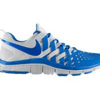 Nike Free Trainer 5.0 Men 's Training Shoe