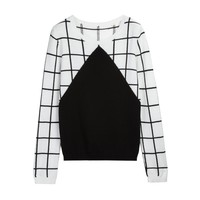 Sweater Square - Loja Online Chinti e Parker