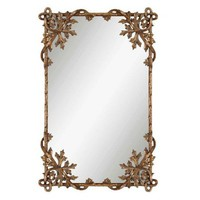Florentia Framed Wall Mirror
