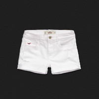 Bettys Shorts | HollisterCo.com