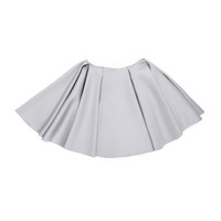 Wool Skirt by Nina Ricci - Moda Operandi