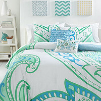 Darissa 3 Piece Comforter Sets - Teen Bedding - Bed & Bath - Macy's
