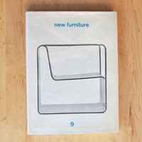 The Future Perfect - New Furniture 9