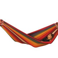 Roatan Travel Hammock