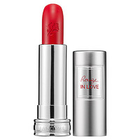 Lancôme ROUGE IN LOVE Lipcolor (0.12 oz