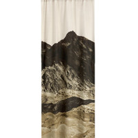 Curtain - from H&M