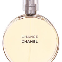 CHANEL CHANCE EAU DE TOILETTE SPRAY (5 oz.) | Nordstrom
