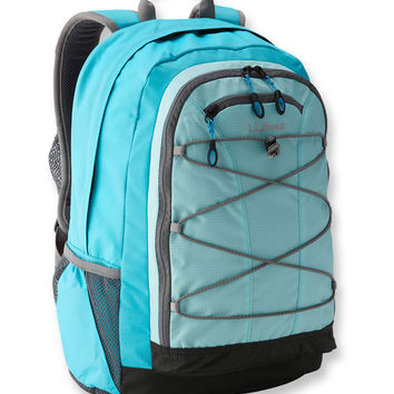 The shoulder straps on our backpacks are ergonomically contoured to account for a Business Collection· Laptop Friendly Backpacks· Commitment To Quality· Travel With ConfidenceTypes: Backpacks, Luggage, Wallets, Belts, Accessories.