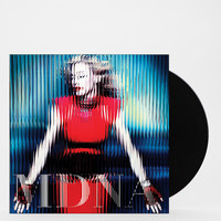 Madonna - MDNA 2XLP- Assorted One