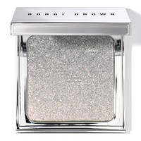 BOBBI BROWN - Limited Edition Luxe Sparkle Powder