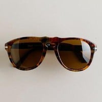 Persol Sunglasses`