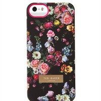 Oil painting iPhone case - TANALIA by Ted Baker