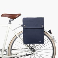 Poketo Bike to Office Bag