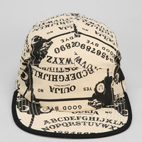Urban Outfitters - Ouija Board 5-Panel Hat