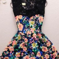 dress/A2670 from thankyoutoo