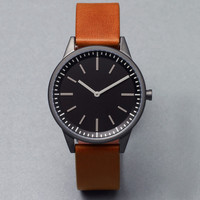 HAUS - 251 Series Watch by Uniform Wares