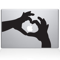 The Highest Quality Macbook Decals | The Decal Guru