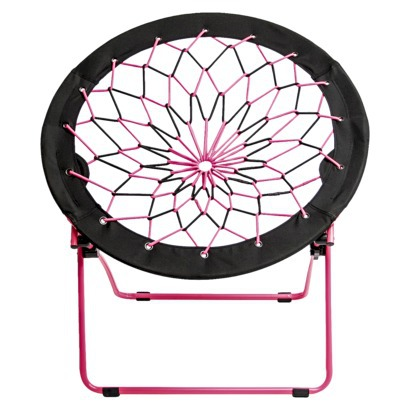 Re Bungee Chair From Target