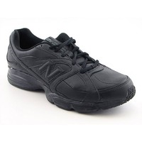 New Balance Men's MW512 Walking Service Shoe