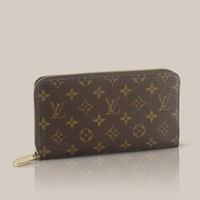 Wallet - LOUISVUITTON.COM