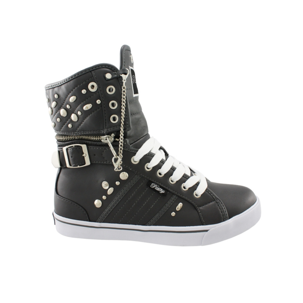 womens pastry sugar ath from journeys on wanelo