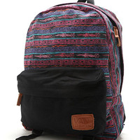 Vans Van Doren Backpack at PacSun.com
