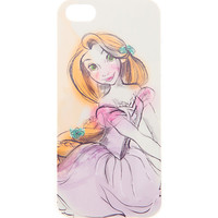 Disney Rapunzel iPhone 4/4S Case | Hot Topic