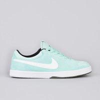 Flatspot - Nike Sb Eric Koston One Medium Mint / White - Black - Gum Medium Brown