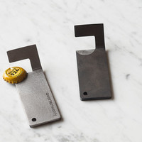 Knucklehead - Bottle opener