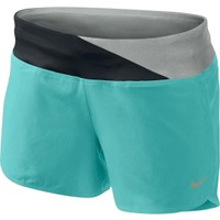 Nike Women's Rival Woven Running Shorts - Dick's Sporting Goods