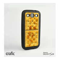 Cracker Case Samsung i9300 Galaxy S3 III