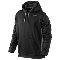 Nike KO Hoodie - Men's at Foot Locker