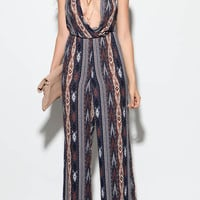 Gypsy Dreams Pant Romper | SHOPLUNAB