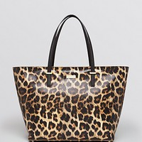 kate spade new york Tote - Cedar Street Medium Harmony | Bloomingdale's