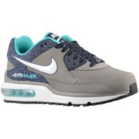 Nike Air Max Wright  - Men's at Foot Locker